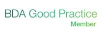 bda-good-practice-member