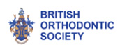 british-orthodontic-society